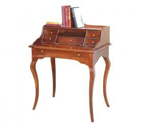 mesa de despacho, mesa de madera, mesa de despacho de madera, escritorio clásico, mesa de oficina, escritorio de madera, escritorio con cajones, escritorio estilo italiano, escritorio estilo clásico, mueble de despacho, mueble diseño italiano