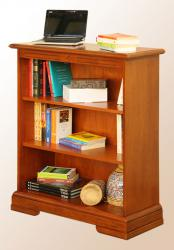mueble de madera, librería, estantería, librería de salón,