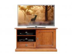 Mueble de tv aparador de madera