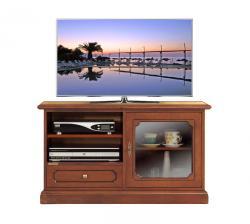 Mueble tv aparador para salón estilo clásico