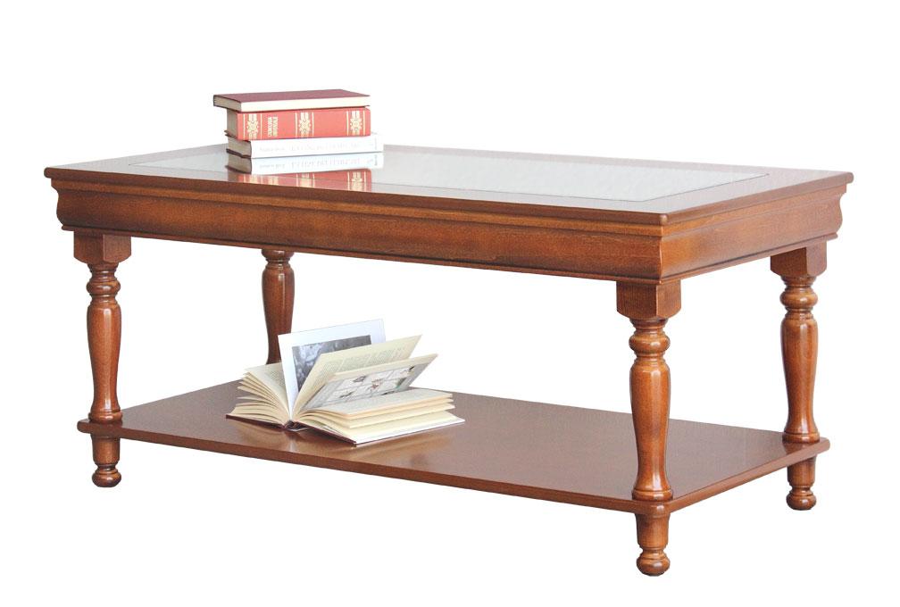 Mesa rectangular luis felipe con tablero de vidrio prixdoo for Mesa de vidrio rectangular