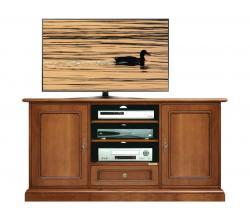 mueble Tv de madera, mueble de salón, mueble Tv de salón, mesa de Tv, aparador de TV