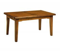 mesa rectangular extensible, mesa de comedor, mesa rectangular, mesa de estilo clásico, mesa de madera, mesa de madera maciza, mesa de salón. mesa de estilo, mesa rectangular con patas