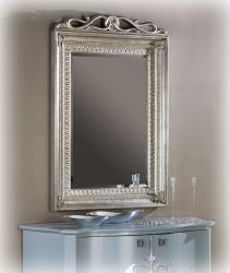Espejo clásico para recibidor o sala
