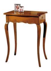 mesa de centro, mesa auxiliar, mesa de centro de madera, mesa auxiliar de madera