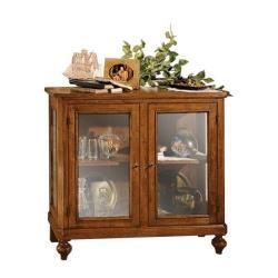 mueble vitrina, vitrina baja, mueble de salón, mueble de comedor, vitrina de madera