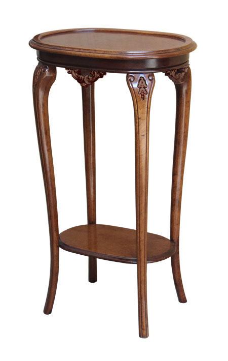 Pedestal para maceta estilo barroco prixdoo - Pedestales para macetas ...