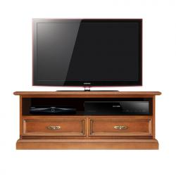 mueble tv, mueble de tv bajo, mueble de madera. mueble de salón, Arteferretto