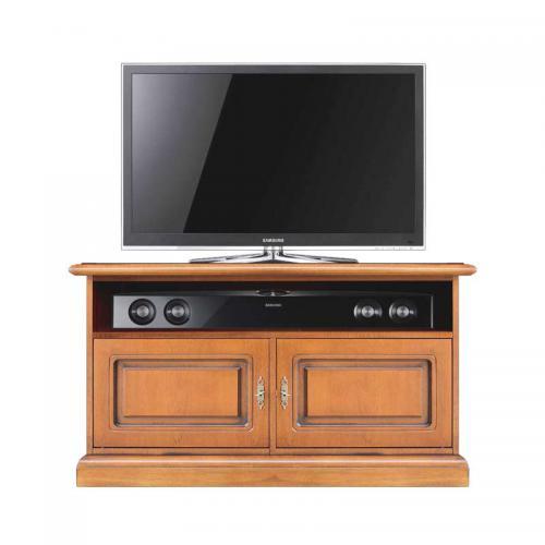 porta-tv-per-soundbar SB-106-S