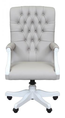 Sillón giratorio, sillón de oficina