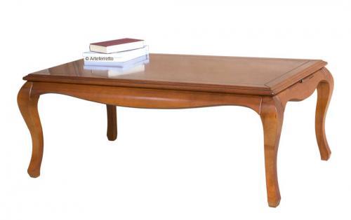 Mesa de centro rectangular, mesa de centro, mesa de madera, mesa de centro en madera, mesa de salón, mesita de salón