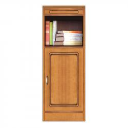 Mueble aparador con puerta