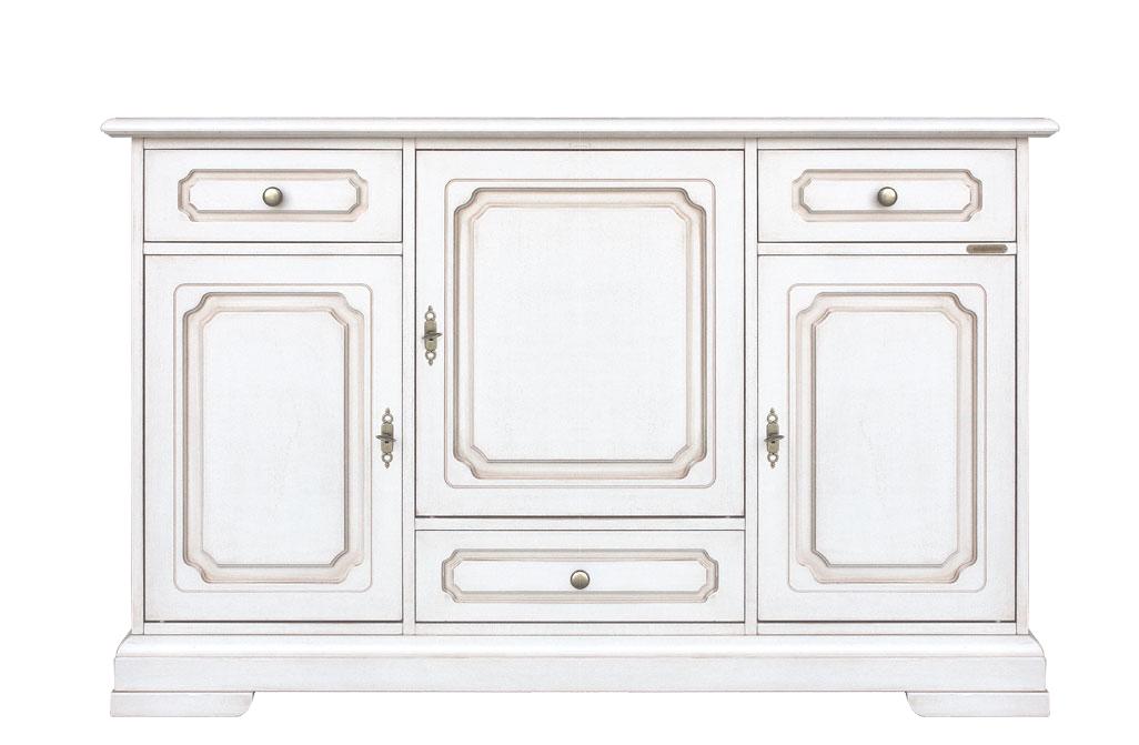 cd67150eacd7 mueble de comedor, aparador, aparador de madera, mueble clásico, aparador  clásico,