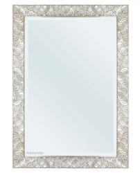 espejo, espejo rectangular, espejo