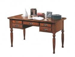 escritorio, mesa de descpacho, escritorio de madera, mueble de oficina, mesa de despacho