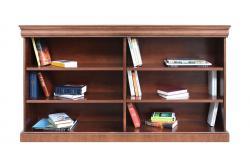librería estantería de madera, mueble librería, librería Arteferretto, Arteferretto mueble, librería de salón, librería de oficina