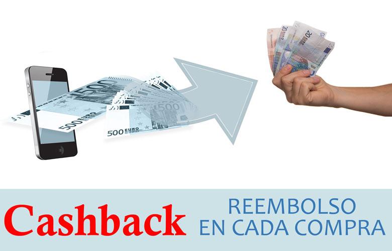 CASHBACK-ES