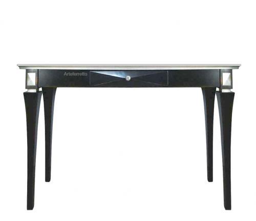 mesa consola de recibidor, mesa consola moderna, mesa consola de madera, mesa auxiliaria, mesa consola de estilo, mueble de recibidor, mueble diseño italiano